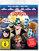 Hotel Transsilvanien 3D (Blu-ray 3D) Blu-ray