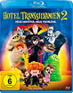 Hotel Transsilvanien 2 (Blu-ray + UV Copy)