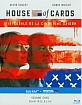 House of Cards: L'intègrale de la Cinquième Saison (Blu-ray + UV Copy) (FR Import) Blu-ray