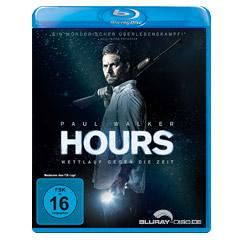 Hours-Wettlauf-gegen-die-Zeit-DE.jpg
