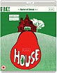 House-1977-UK-Import_klein.jpg