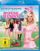 House Bunny Blu-ray