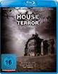 House Of Terror Blu-ray