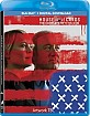 House of Cards: The Complete Fifth Season (Blu-ray + UV Copy) (UK Import) Blu-ray