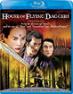 House of Flying Daggers (US Import ohne dt. Ton) Blu-ray