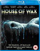 House of Wax (2005) (UK Import) Blu-ray