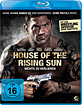 House of the Rising Sun (2011) Blu-ray