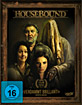 Housebound (2014) Blu-ray