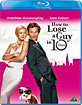 How to Lose a Guy in 10 Days (DK Import) Blu-ray