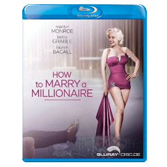 How-to-Marry-a-Millionaire-1953-US.jpg