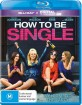 How to Be Single (2016) (AU Import)