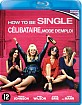 How to Be Single (2016) (NL Import) Blu-ray