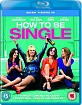 How to Be Single (2016) (UK Import) Blu-ray