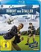 Hubert und Staller - Staffel 4 Blu-ray