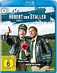 Hubert und Staller - Staffel 7 Blu-ray