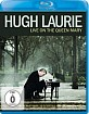 Hugh-Laurie-Live-on-the-Queen-Mary-DE_klein.jpg