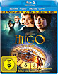 Hugo Cabret (Blu-ray + DVD + Digital Copy) Blu-ray