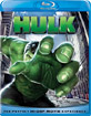 Hulk (CA Import) Blu-ray