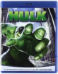 Hulk (ES Import) Blu-ray