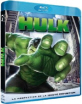 Hulk (FR Import) Blu-ray