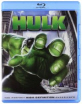 Hulk (IT Import) Blu-ray