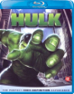 Hulk (NL Import) Blu-ray