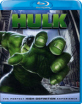 Hulk (SE Import) Blu-ray