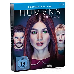 Humans-Staffel-1-und-2-Special-Edition-Limited-FuturePak-Edition-DE.jpg