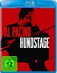 Hundstage (1975) (40th Anniversary Edition) Blu-ray