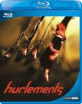 Hurlements (FR Import) Blu-ray