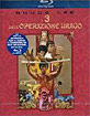 I 3 dell'operazione drago (IT Import) Blu-ray