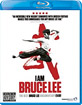 I Am Bruce Lee (UK Import ohne dt. Ton) Blu-ray