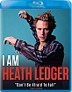 I Am Heath Ledger (2017) (UK Import ohne dt. Ton) Blu-ray