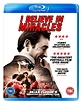 I Believe in Miracles (2015) (UK Import ohne dt. Ton) Blu-ray