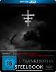 I, Frankenstein 3D - Limited Edition Steelbook (Blu-ray 3D)