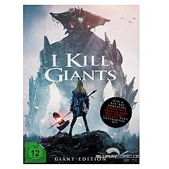 I-Kill-Giants-Giant-Edition-Limited-Edition-Blu-ray-und-DVD-DE.jpg