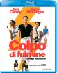 Colpo di fulmine (IT Import ohne dt. Ton) Blu-ray