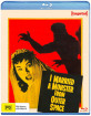 I-Married-A-Monster-From-Outer-Space-1958-AU-Import_klein.jpg
