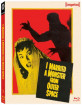 I-Married-A-Monster-From-Outer-Space-1958-Imprint-Collection-3-AU-Import_klein.jpg