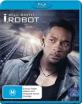 I, Robot (AU Import) Blu-ray