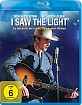 I Saw the Light - Die Geschichte des Country Sängers Hank Williams (Blu-ray + UV Copy) Blu-ray