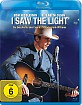 I Saw the Light - Die Geschichte des Country Sängers Hank Williams (Neuauflage) Blu-ray