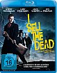 I Sell the Dead (Neuauflage) Blu-ray