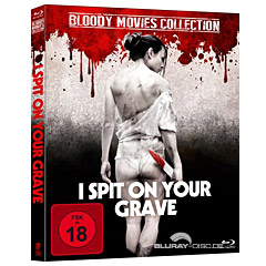 I-Spit-on-Your-Grave-2010-Stark-geschnittene-Fassung-Bloody-Movies-Collection-DE.jpg