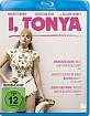 I-Tonya-2017-DE_klein.jpg