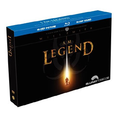 I-am-Legend-Ultimate-Collectors-Edition-US-Import.jpg
