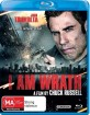 I Am Wrath (2016) (AU Import ohne dt. Ton) Blu-ray