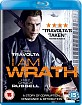 I Am Wrath (2016) (UK Import ohne dt. Ton) Blu-ray