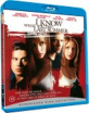 I know what you did last summer (DK Import) Blu-ray