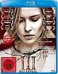 III - Das Ritual Blu-ray